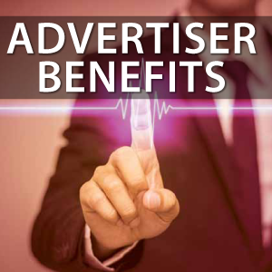 Benefits of Elevator Advertising for the Advertiser
