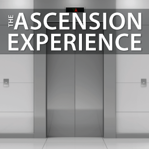 The Ascension Experience - Publicité Ascension Inc. Elevator Advertising in Montreal
